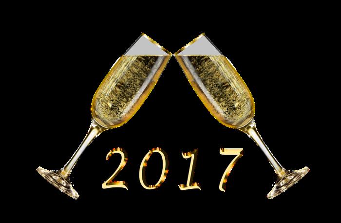 champagne-glasses-1899942_960_720